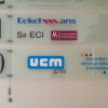 UCM Bw | identité graphique