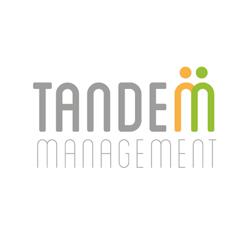 tandem2