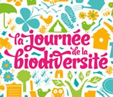 Ville de Wavre | Journée de la biodiversité