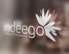 AST | INDEEGO