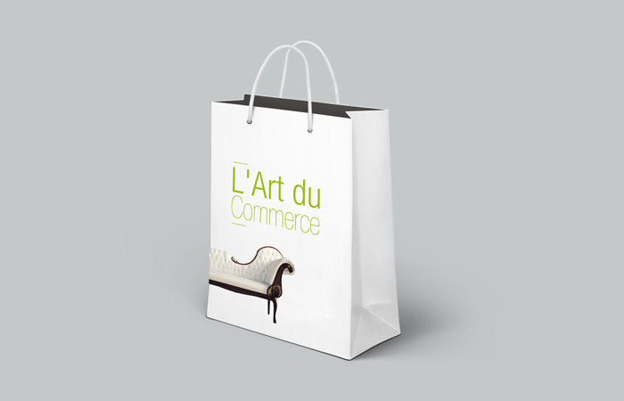 Art du Commerce
