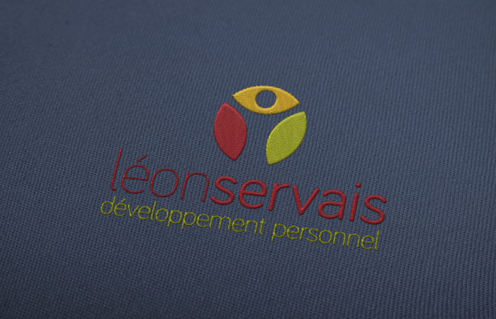 Leon Servais