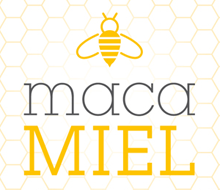 Ville de Wavre | Maca Miel
