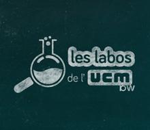 Les labos de l'UCM Bw