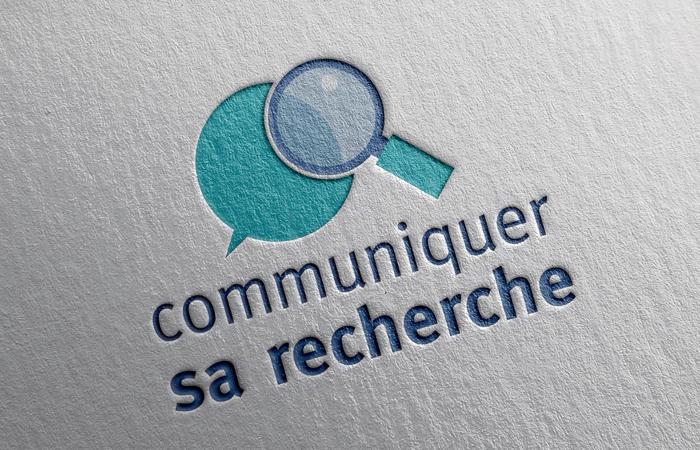 ULB | Communiquer sa Recherche