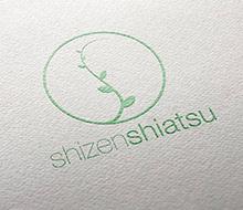 Shizen Shiatsu