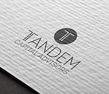Tandem Capital Advisors