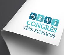 Congrès des sciences