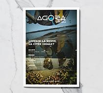 AgoraMag | Eckelmans