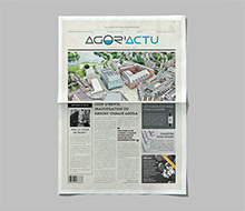 Agor'Actu
